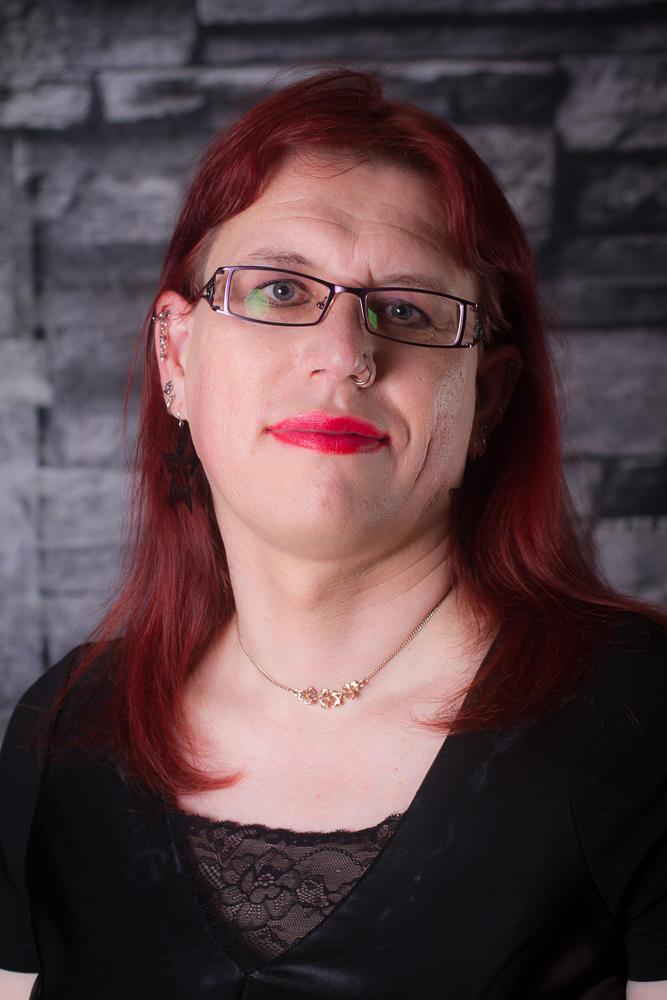 transsexuell erste schritte Koblenz