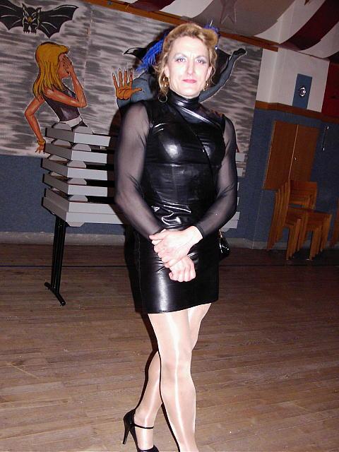 transvestiti-piter-foto